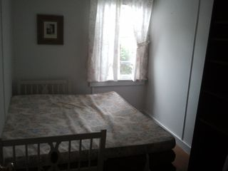 Old Lyme cottage photo - Bedroom 4