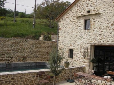 The House boulp najac 12270