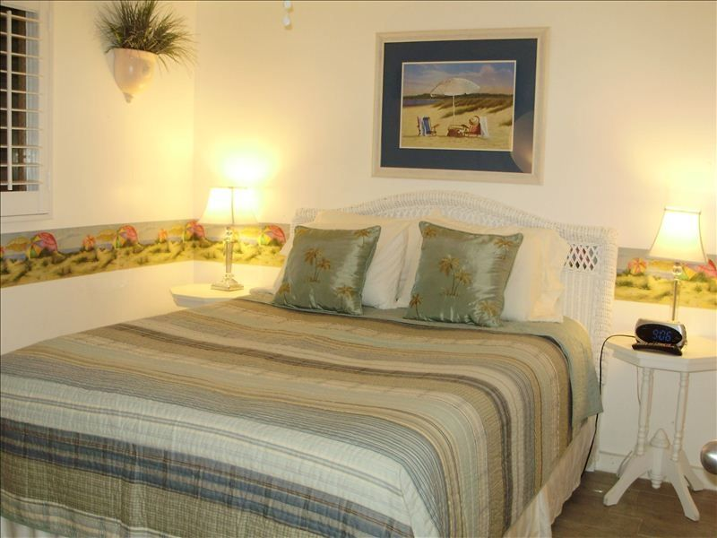 Myrtle Beach Resort Ocean Front 2 Bedroom VRBO