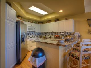 St. Simons Island condo photo - grand307-3.jpg