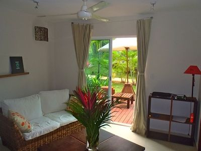 image for  2 Bedrooms Villa Pablo Center/ Beach