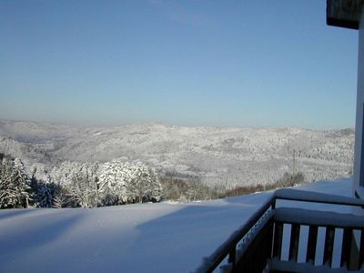 YOUR HOLIDAY IN PEACE IN THE HEART OF THE VOSGES