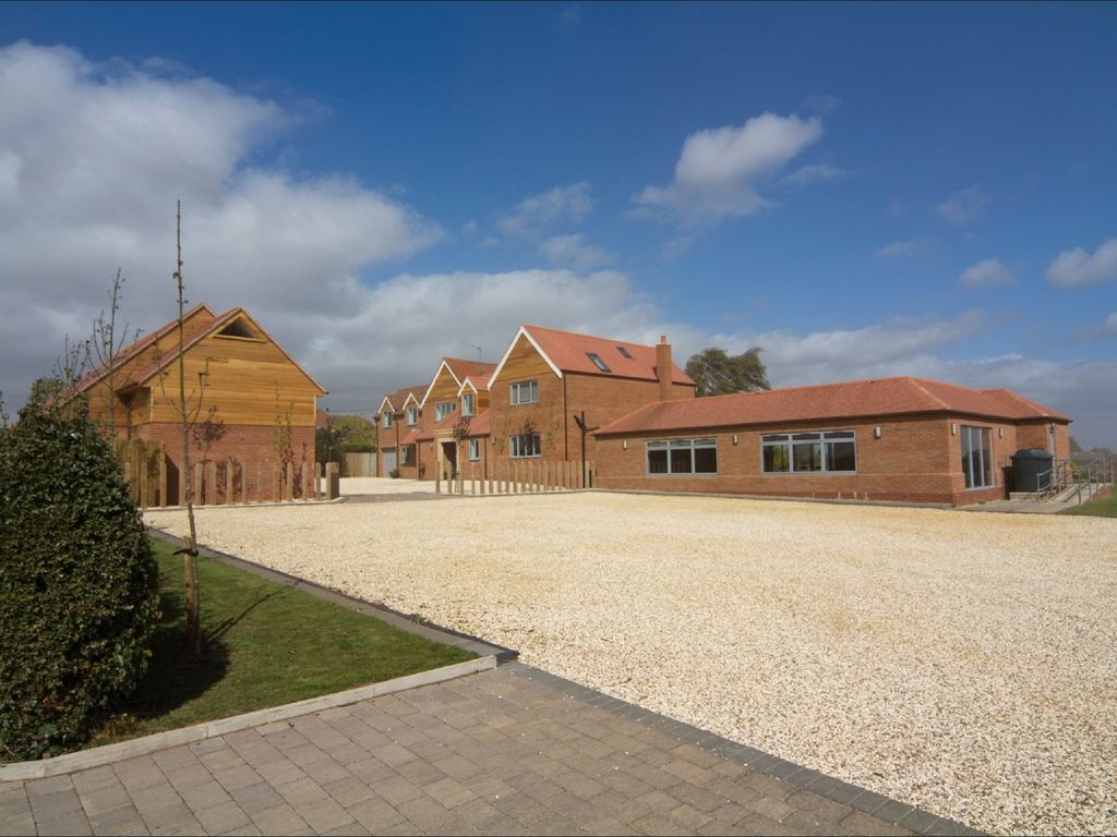 Stratford Upon Avon Countryside 4 Bed House 3 Vrbo