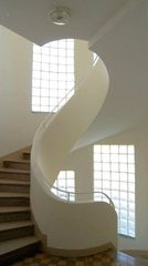 Saint-Jean-Cap-Ferrat condo photo - Inside staircase