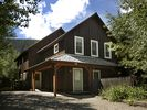 Crested Butte House Rental Picture