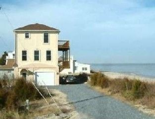 Broadkill Beach house photo
