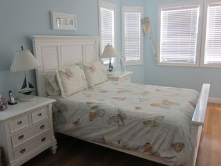 North Captiva Island house photo - Bedroom#2