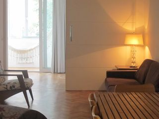 Ipanema apartment photo - .