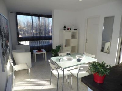 Photo for 2BR Apartment Vacation Rental in Marseillan