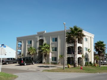 We completely remodeled the entire building of 6 condos in 2011.