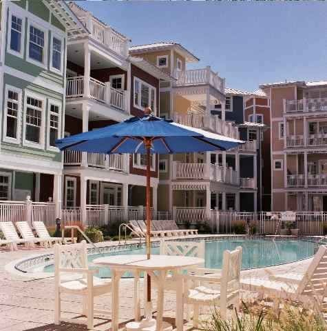 Savings! Coastal Colors Luxury Ocean View -  $40k+ in Upgrades