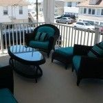 Point Pleasant Beach house photo - Photo 3