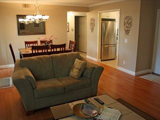 Dana Point condo photo - make yourself at home in our spacious unit