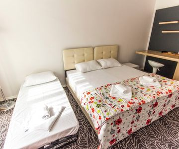 Residence Room in Beylikdüzü, Availible For Daily Rent -2