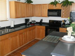 Legacy Park house photo - Luxury Corian Countertops & New Appliances