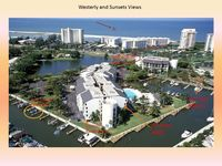 Have it all !!  3bdr, Harbor, Boating, Beach, Shopping, Night Life
