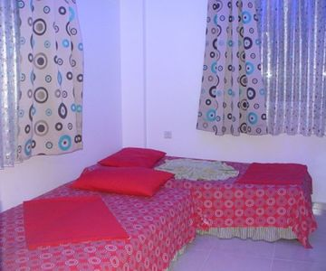 Suite in The Center of Alanya