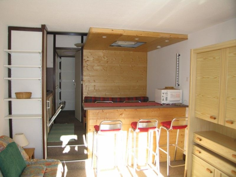 Apartment 248058, Isola, Provence and Cote d