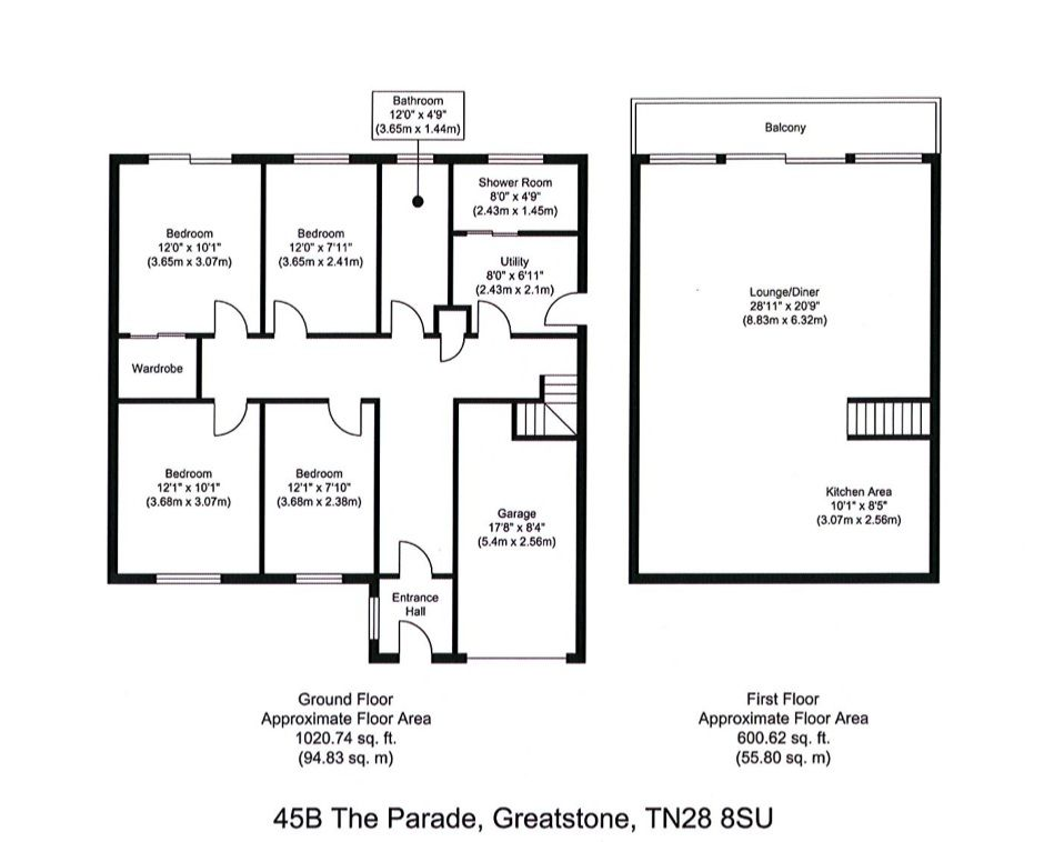 Business Plan For A Rooming House House Plans