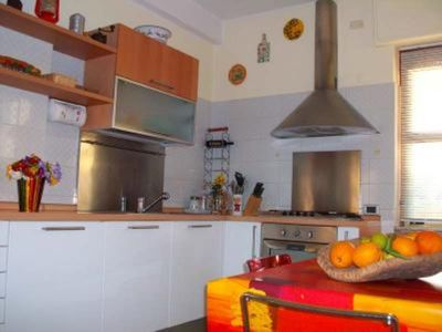 Sa Bertula, spacious and comfortable apartment near the beach