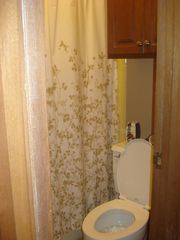 Killington condo photo - Endless Hot water for showering, washing, Never run out. Tankless instant heater