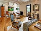 Living Room - Your home includes multiple living areas