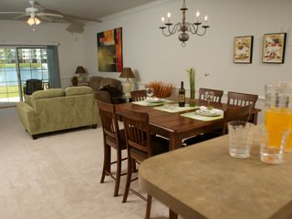 Myrtlewood Villas condo photo