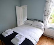 Quince Cottage Sleeps 4