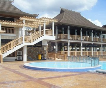 image for Furnished Large 2 Bedroom Condo for Rent in Davao, Philippines