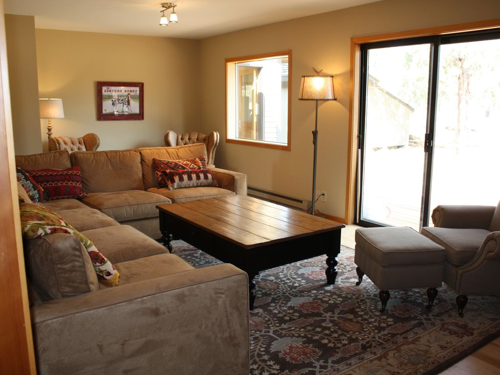 3 Bedroom Ranch House On 10 Acres Just Vrbo