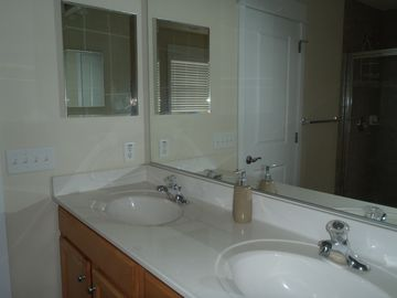 Ocean City TOWNHOME Rental Picture