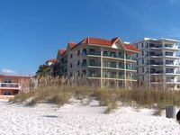 RIGHT ON ST. PETE BEACH!! ALL THE AMENITIES!! INQUIRY TODAY!!!!!!!!!!