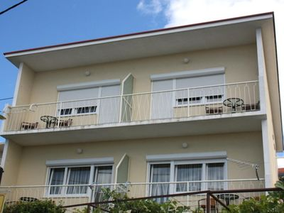 Holiday apartment 405269
