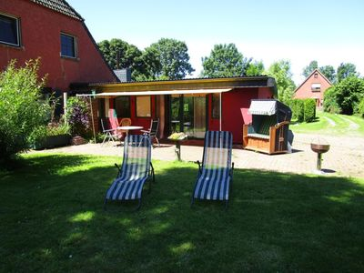 Apartment for two (also with baby), WiFi, pool sauna use, terrace