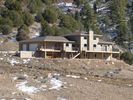 Canon City Chalet Rental Picture