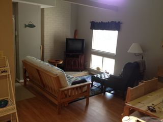 Livingston house vacation rental photo