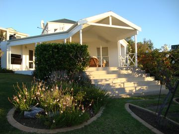 Schapenberg Haus Somerset West