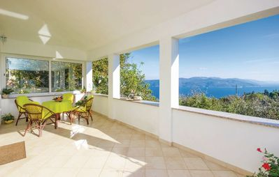 image for 3 bedroom accommodation in Brsec