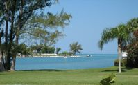 Beautiful Gulf Views in Boca Grande North!