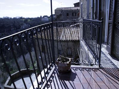 Wonderful Spacious Apartment(110sqm), Historical Center, Very Bright, Panorama