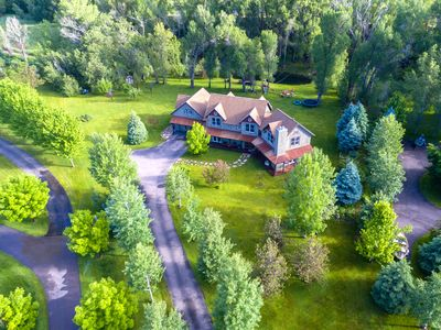 Spring Creek Home Near Aspen And Walking Distance to Whole Foods in Basalt
