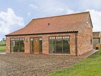 OWL COTTAGE, family friendly, with a garden in Hedon, Ref 6466