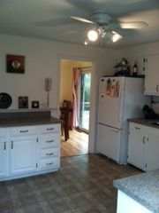 Hyannis - Hyannisport house photo - Kitchen