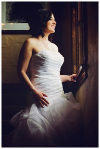 book us as your venue.. use us free of charge for your wedding portraits