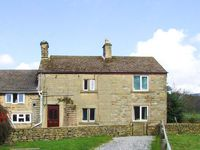 BROADHAY, family friendly, with a garden in Hathersage, Ref 904834