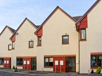 MARINA VIEW, pet friendly in Amble-By-The-Sea, Ref 30438