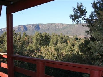 Pine cabin rental - Book Now for Spring and Summer!!! ASK about the last minute getaway deal...