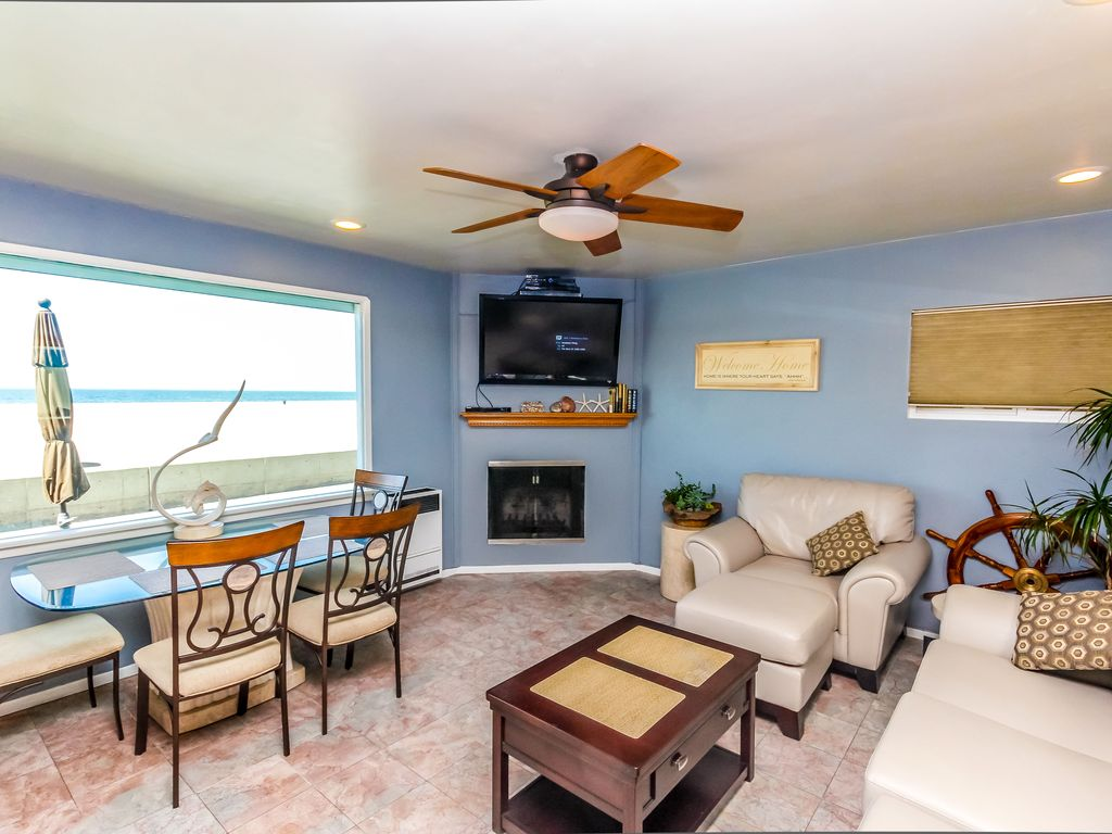 Hermosa beach vacation rental vrbo 37597 3 br los for Monthly rental los angeles