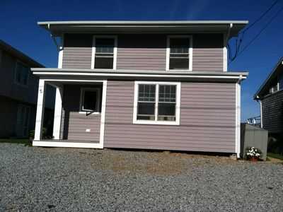 Front View - Old Saybrook house vacation rental photo