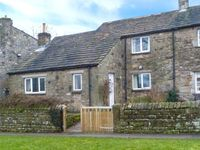 THE SYCAMORES, family friendly in Burnsall, Ref 921222
